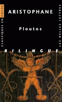 "Afficher ""Ploutos"""