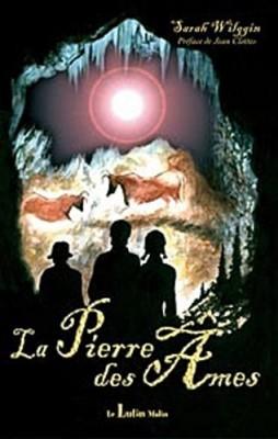 """Afficher """"La pierre des âmes"""""""