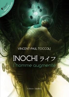 """Afficher """"Inochi"""""""