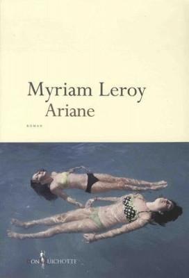 """Afficher """"Ariane"""""""