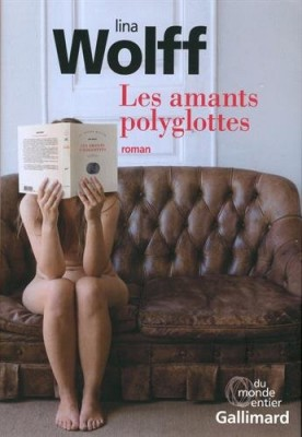 """Afficher """"Les amants polyglottes"""""""