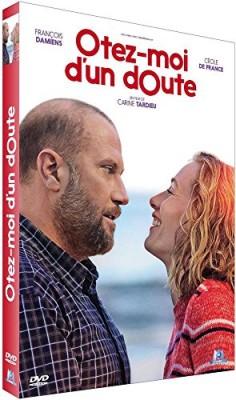 """Afficher """"Otez-moi d'un doute DVD"""""""