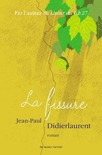 "Afficher ""Fissure (La)"""