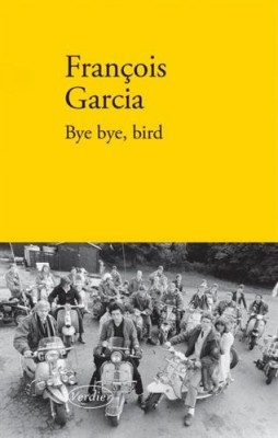 "Afficher ""Bye bye, bird"""