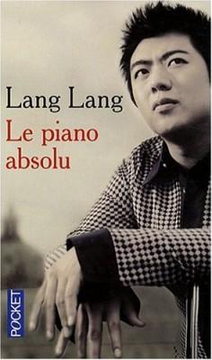 "Afficher ""Le piano absolu"""