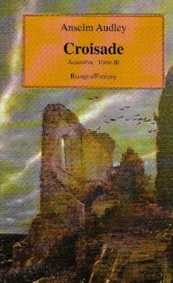 "Afficher ""Aquasilva n° 3 Croisade"""