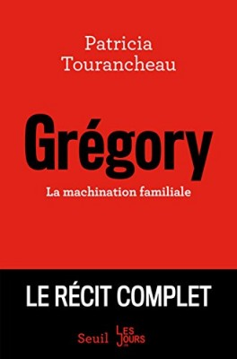 "Afficher ""Grégory"""
