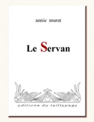 """Afficher """"Le Servan"""""""