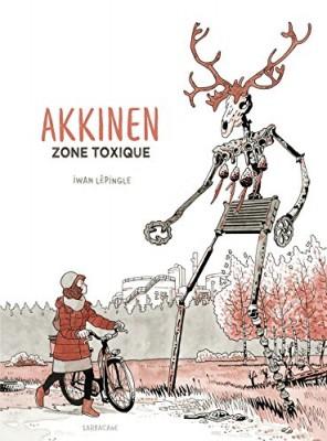 """Afficher """"Akkinen"""""""