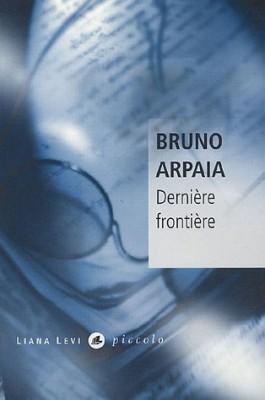 """Afficher """"Dernière frontière"""""""