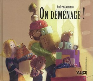 "Afficher ""On déménage !"""