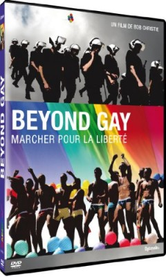 "Afficher ""Beyond gay"""