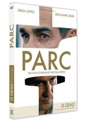"""Afficher """"Parc"""""""
