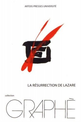 """Afficher """"La résurrection de Lazare"""""""