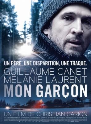 """Afficher """"Mon Garçon"""""""