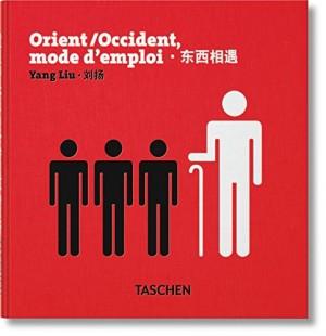 """Afficher """"Orient-Occident, mode d'emploi"""""""