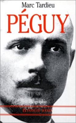 "Afficher ""Charles Péguy"""