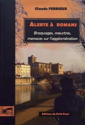 """Afficher """"Alerte à Romans"""""""