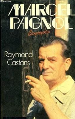 """Afficher """"Marcel Pagnol"""""""