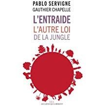 vignette de 'L'entraide (Pablo Servigne)'