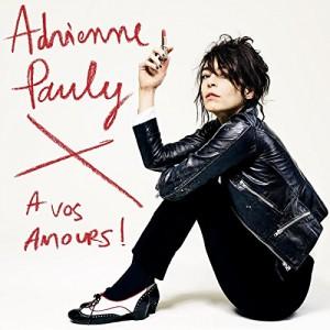 "Afficher ""A vos amours !"""