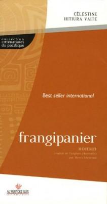 "Afficher ""Frangipanier"""