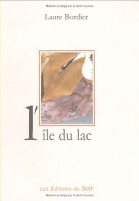 """Afficher """"Ile du lac (L')"""""""