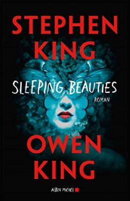 """Afficher """"Sleeping beauties"""""""