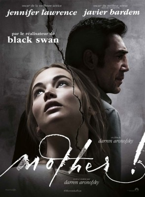 "Afficher ""Mother !"""