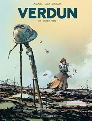 vignette de 'Verdun n° 3 (Jean-Yves Le Naour)'