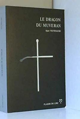 """Afficher """"Le Dragon du Muveran"""""""
