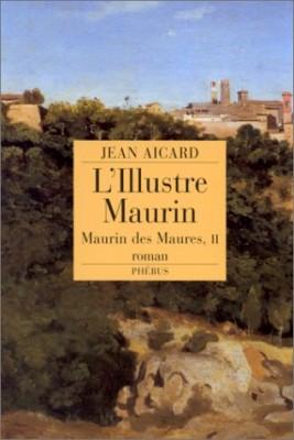 """Afficher """"Maurin des Maures n° 2 Illustre Maurin (L')"""""""