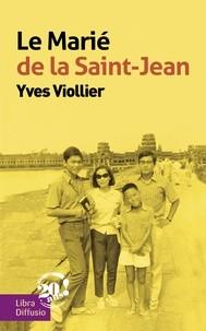 """Afficher """"marié de la Saint-Jean (Le)"""""""
