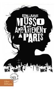 """Afficher """"Un appartement à Paris"""""""