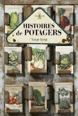 """Afficher """"Histoires de potagers"""""""