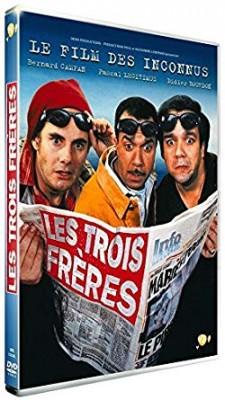 """Afficher """"trois frères (Les)"""""""
