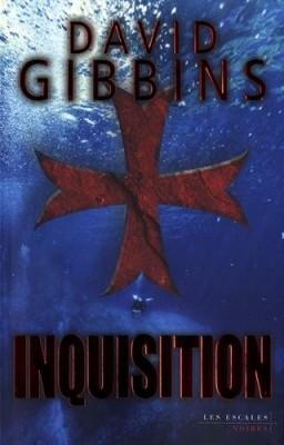 """Afficher """"Inquisition"""""""