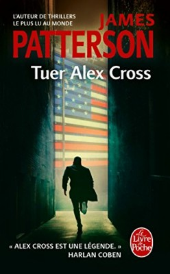 "Afficher ""Tuer Alex Cross"""