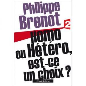 """Afficher """"Homo ou hétéro, est-ce un choix ?"""""""