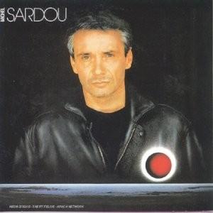 """Afficher """"Michel Sardou 1986 /1987"""""""
