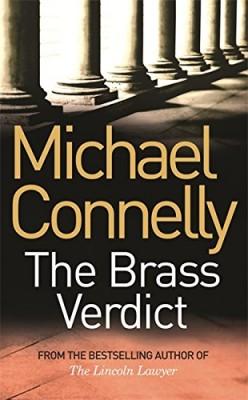 """Afficher """"The brass verdict"""""""