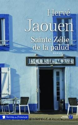 """Afficher """"Sainte Zélie de la Palud"""""""