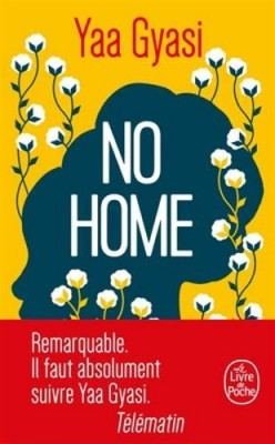 "Afficher ""No home"""