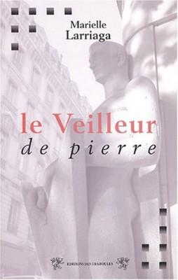 """Afficher """"Veilleur de pierre (Le)"""""""
