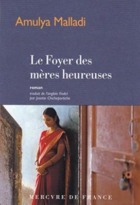 """Afficher """"foyer des mères heureuses (Le)"""""""