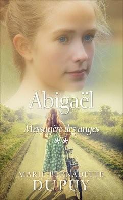 """Afficher """"Abigaël n° 2"""""""