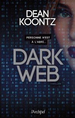 "Afficher ""Dark Web"""
