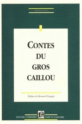 """Afficher """"Contes du Gros Caillou"""""""