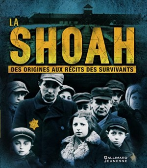 "Afficher ""Shoah (La)"""