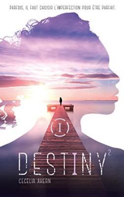 "Afficher ""Distiny n° 2 Destiny"""